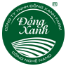 Công Ty TNHH Đồng Xanh Farm