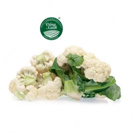 Bông cải trắng Đồng Xanh Farm 2